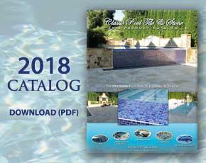 2018 CPTnS Catalog