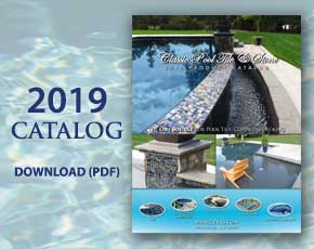 2019 CPTnS Catalog