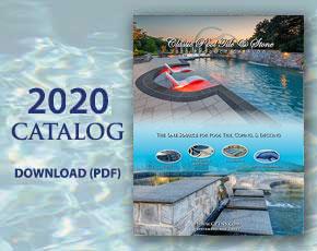 2020 CPTnS Catalog