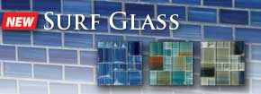 Surf Glass