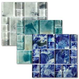 Caribbean Glass (9)