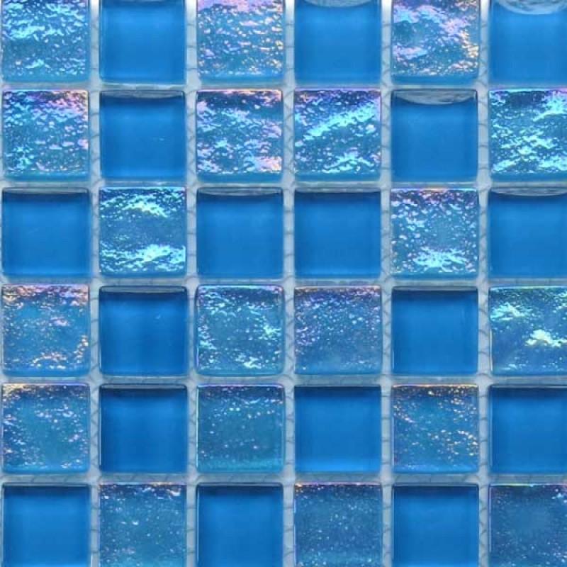 Discount Pool Tile Tile Design Ideas