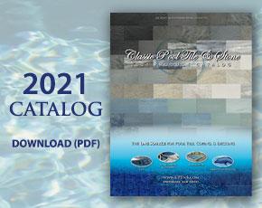 2021 CPTnS Catalog