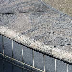 Wavy Sand (3)