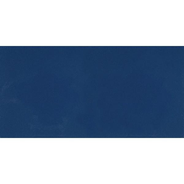 CT 1246