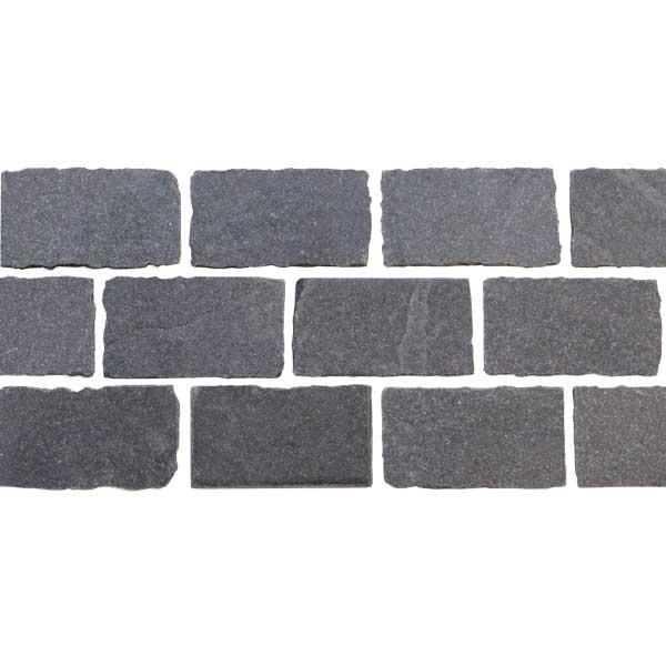 CT SG 25 Black Mosaic